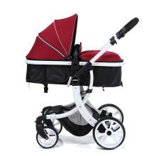 Сертификат EN1888 складная детская коляска / детская коляска с высоким ландшафтом