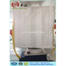 Avoid Transport Cargo Damages Flexible Container Dunnage Bag