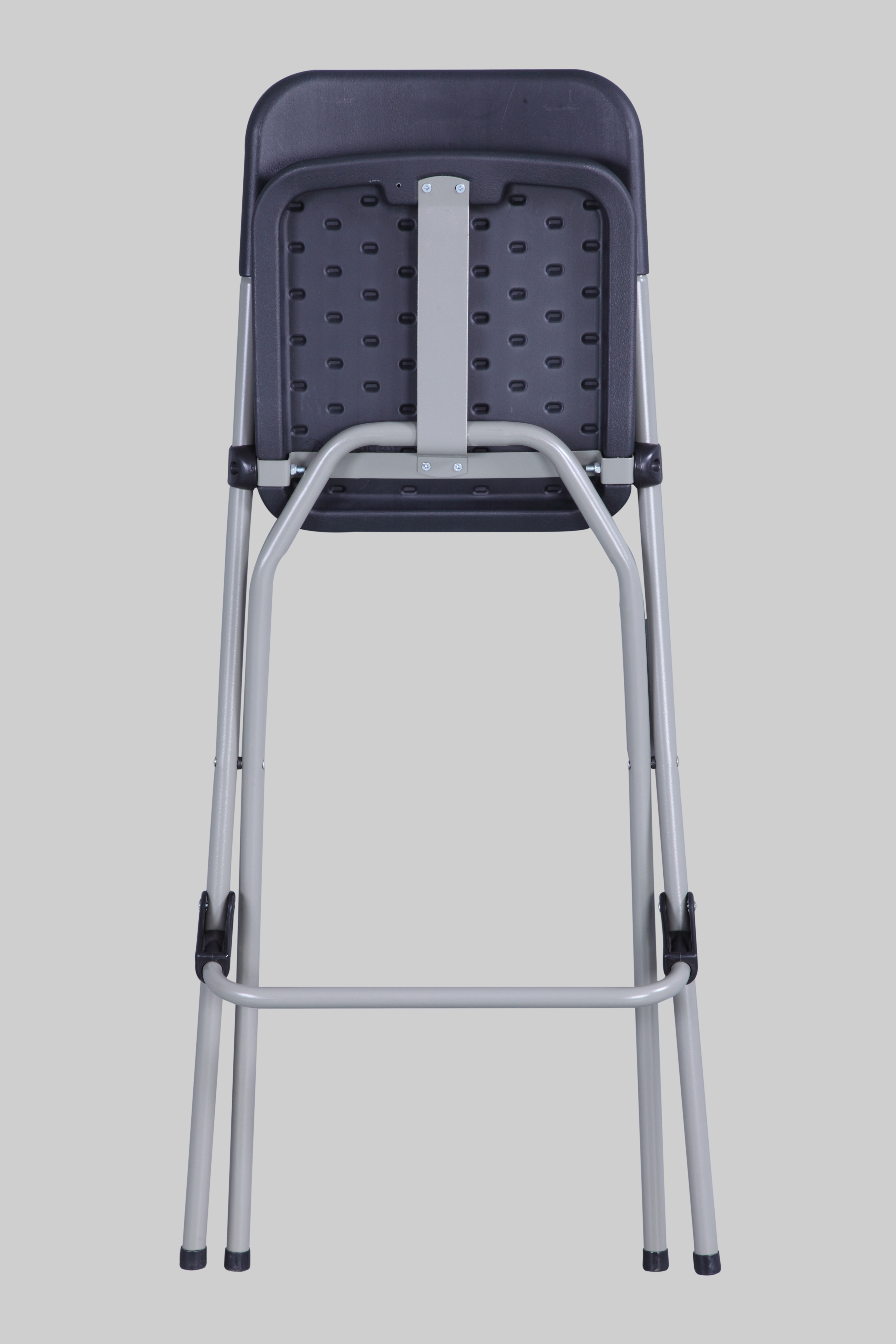 Folding Chair with Many Colors