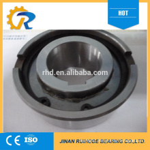 motorcycle sprag clutch bearing ASNU80 single direction clutch bearing ASNU80