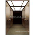 Passenger home residential lift with small machine room less use Japan technology(FJ8000-1)