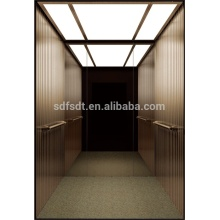 elevators residenciais usados ,import elevator, home lifts, passenger elevator manufacture price/cost ,