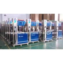 Zcheng Luxus LPG Dispenser