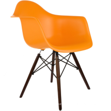 factory wholesale price pp dining chair arm chair banquet