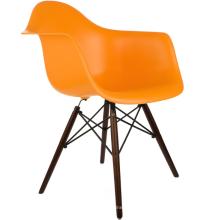 Preço de fábrica por atacado pp cadeira de jantar cadeira banquete cadeira