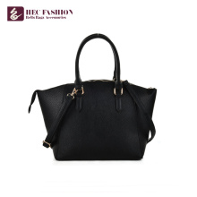 HEC Branded Ladies Stylish Outdoor Shoulder Bags For Women