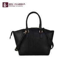 Хек фирменных дамы стильный Открытый плеча сумки для женщин