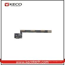 Pièces détachées Câble Flex Frontal pour Apple iPad 2