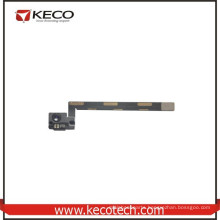New Spare parts Front Camera Flex Cable for Apple iPad 2