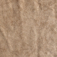 Super Microfiber Suede Bonding Fabric