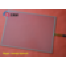 4 Pin 13 Inches Resistive Touch Screen Panel Price For Kiosk Machine