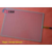 4 Pin 13 polegadas Resistive Touch Screen Preço do painel para a máquina do quiosque