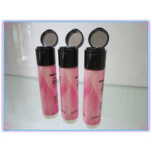 Best Selling Cosmetic Tube with Mirror