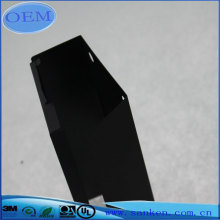 Black OEM Isolasi Strip