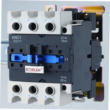 Продажа высококачественного безопасного контактора переменного тока