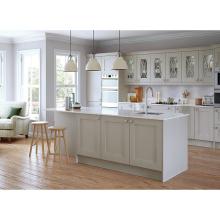 Latest Wooden Cupboard Design/Modern Italian Kitchen Design/ Kitchen Furniture for Sale