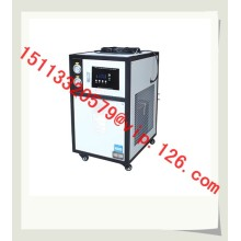 Injection Molding Machine Air Cooled Water Chillers