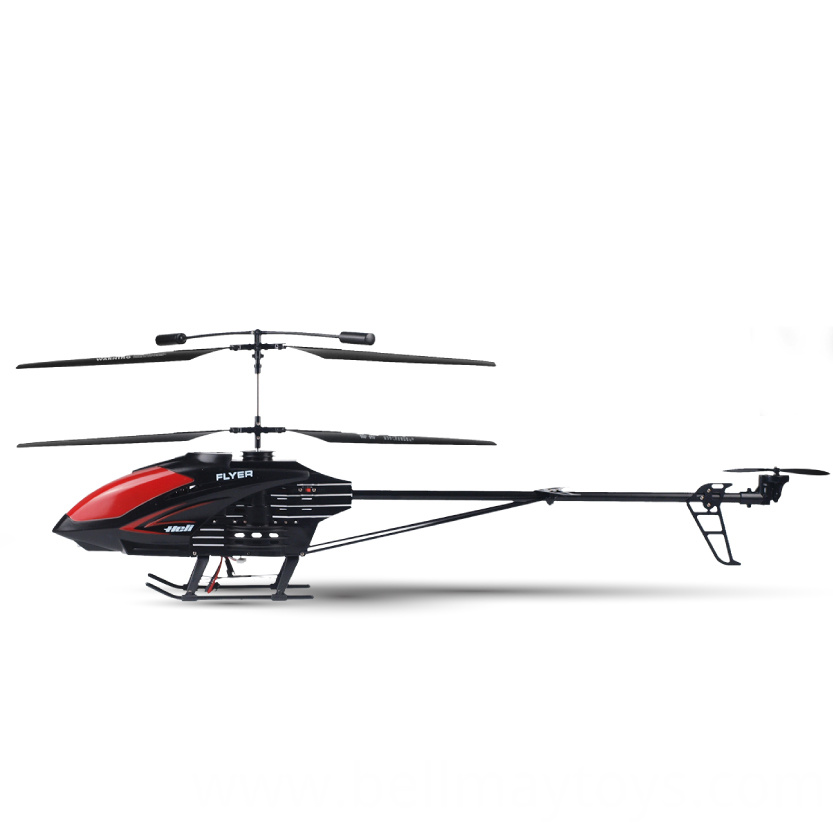 3.5CH Remote Control Helicopter