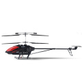 3.5CH 89cm RC Helicopter With Gyro