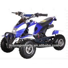 49cc 2 temps ATV(LZA50-9)