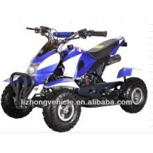 49cc 2 stroke ATV(LZA50-9)