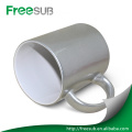 China Factory Supplier Mug For Sublimation Wholesale