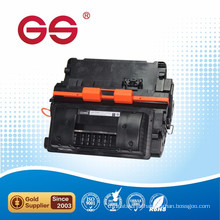 china suppliers toner cartridge CE390X M4555MFP For HP