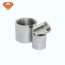 female hydraulic quick release coupling stainless steel socket