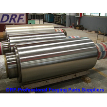 Forging Shaft Factory Supply