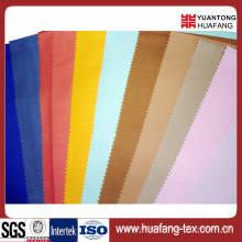 Factory Directly Supply T/C 80/20 Polyester/Cotton Fabric