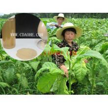 60% Amino Acid Compound Organic Fertilizer Without Salt