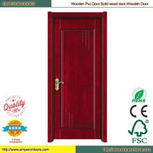 PVC cristal puerta MDF vidrio puerta cocina puerta del gabinete