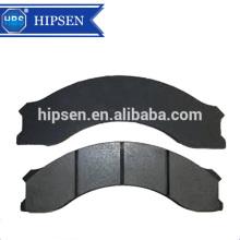 Volvo Plaquettes de friction 11707778
