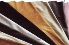 Leather-Brown Brown AFA