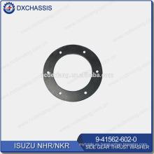 Genuino NHR NKR Diferencial Side Gear Thrust Wahser 9-41562-602-0