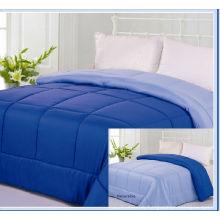 Комплект постельного белья / одеяла из микрофибры