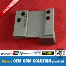 Smoke Cigarette Machinery Parts for Passim 54045.944