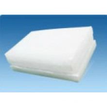 Semi Refined Paraffin Wax for Candle Making