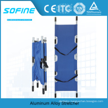 Ambulance Emergency Hospital Stretcher Prices
