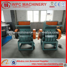 SWP Series Plastic Crusher/Breaker/Crushing/Breaking Machinery