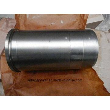 Deutz Motor Ersatzteile Zylinder Liner für 1015