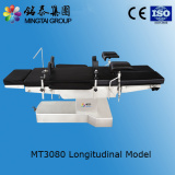 Mingtai Mt 3080 Longitudinal Motion Electric Surgery Table