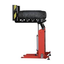 TFAUTENF tire lifter for tire changer machine