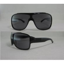 Hot Sell Fashion Brand Óculos de sol de metal para homem / mulher P01020