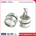 China Manufacturer High Quality Gauge and Absolute Pressure Sensor