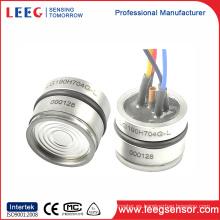Indicador de alta calidad del fabricante de China y sensor de presión absoluta