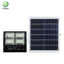High power Sport Stadium waterproof outdoor ip66 smd 50w 200w 300w led solar floodlight
