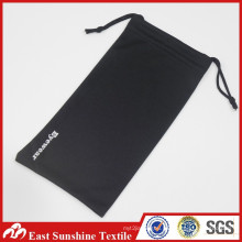 Promotional Microfiber Eyeglass Carry Bag