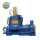 Rubber Plastic Dispersion Mixer untuk Rubber O Rings