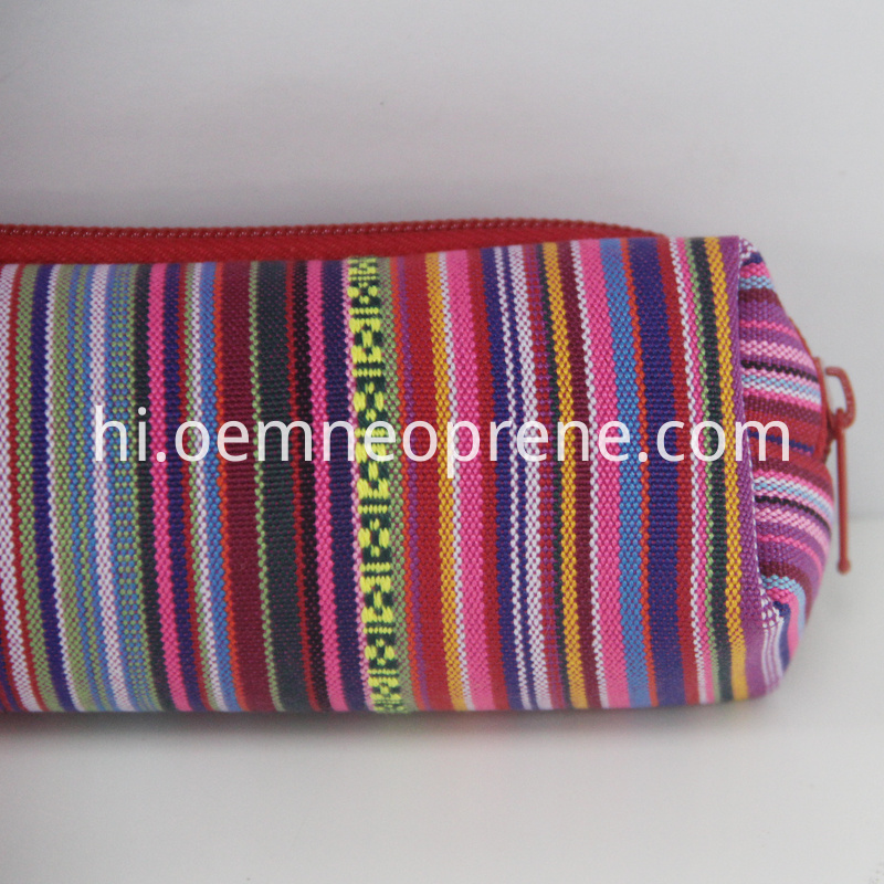 Alt Good Quality Pencil Bags